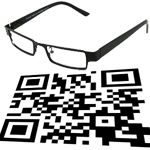 QR codes can be used in education