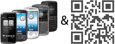Essential QR code scanning apps for Smartphones