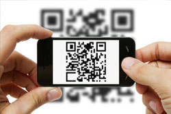 QR Code guidelines to achieve WOW Factor
